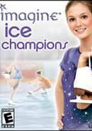 Imagine: Ice Champions