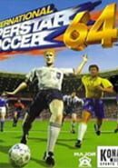 International Superstar Soccer 64