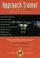 Approach Trainer