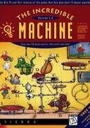 The Incredible Machine 3