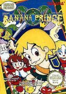 Banana Prince