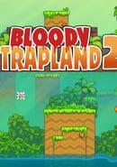 Bloody Trapland 2 : Curiosity