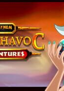 Heroes of Havoc: Idle Adventures