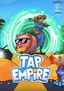 Tap Empire