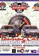 Touring Car Champions