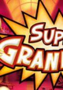 Super Granny 5