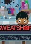 Sweatshop HD