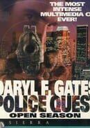 Police Quest: Open Season