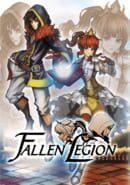 Fallen Legion