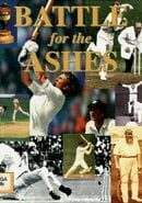 Battle for the Ashes