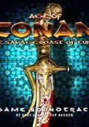 Age of Conan: The Savage Coast Of Turan