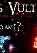 Deus Vult - Arena