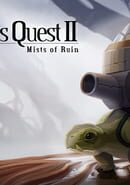 Defender's Quest 2: Mists of Ruin
