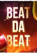 Beat Da Beat