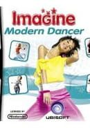 Imagine: Modern Dancer