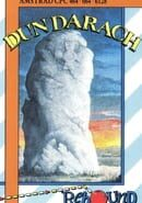 Dun Darach