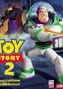 Toy Story 2: Buzz Lightyear to the Rescue