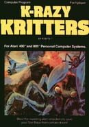 K-Razy Kritters