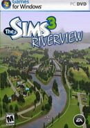 The Sims 3: Riverview