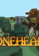 Stonehearth