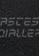 Fastest Dialler