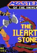 Masters of the Universe: The Ilearth Stone