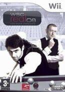 WSC Real 08: World Snooker Championship