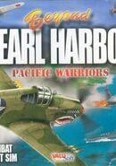 Beyond Pearl Harbor: Pacific Warriors