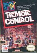 MTV Remote Control