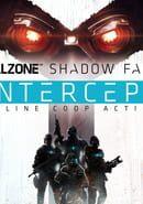 Killzone Shadow Fall - Intercept