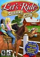 Lets Ride Corral Club