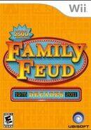 Family Feud: Decades