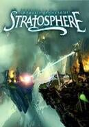 Stratosphere: Conquest of the Skies