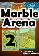 Marble Arena 2
