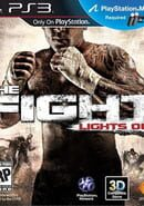 The Fight: Lights Out