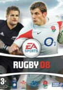Rugby 08