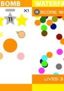 Color Dots!