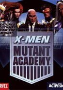X-Men : Mutant Academy