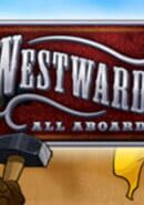 Westward IV - All Aboard