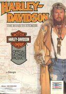 Harley-Davidson: The Road to Sturgis