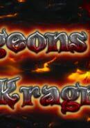Dungeons Of Kragmor