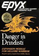 Danger in Drindisti