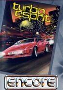 Turbo Esprit