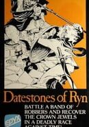 Dunjonquest: The Datestones of Ryn