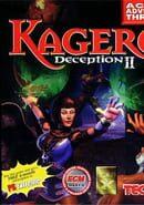 Kagero : Deception II
