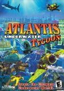 Atlantis: Underwater Tycoon