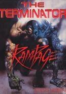 The Terminator: Rampage
