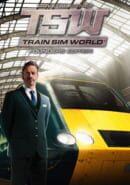 Train Sim World: Founders Edition