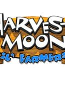 Harvest Moon: Lil' Farmers