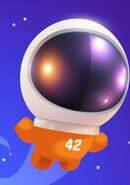 Space Frontier 2